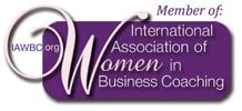 IAWBC_Member_Logo