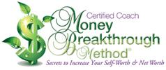 MBM Cert Coach-Web