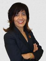 KarenMajalian