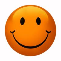 smily face.jpg