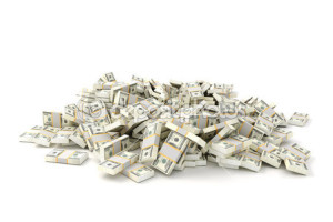 depositphotos_49425459-3d-render-image-of-stack-of-money-on-white-background
