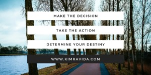 determine your destiny (1)